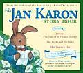 Jan Karon Story Hour Audio Cds