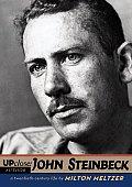 Up Close John Steinbeck