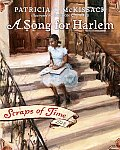 Scraps Of Time A Song For Harlem 1928