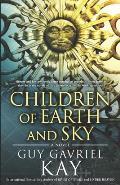 Children of Earth & Sky