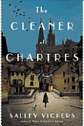 Cleaner of Chartres A Novel