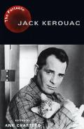 Portable Jack Kerouac