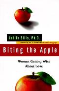 Biting The Apple Women Getting Wise Abou