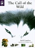 Call Of The Wild The Whole Story