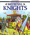 Medieval Knights See Through History