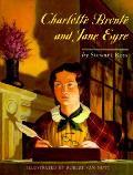 Charlotte Bronte & Jane Eyre