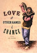 Love & Other Games Of Chance