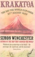 Krakatoa the Day the World Exploded August 27 1883