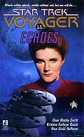 Echoes Voyager 15