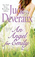 Angel For Emily