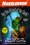 Are You Afraid Of The Dark 19