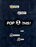 Pop This The Best Pops from the Creators of VH1s Pop Up Video