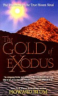 Gold Of Exodus