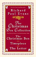 Christmas Box Collection The Christmas