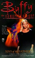 Sins Of The Father Buffy The Vampire