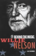 Behind The Music Willie Nelson