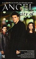 City Of Angel Angel 01