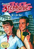 Full House Stephanie #15: He's the One!