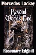 Beyond Worlds End