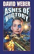 Ashes Of Victory Honor Harrington 09