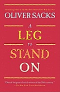 Leg To Stand On