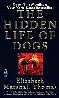 Hidden Life Of Dogs