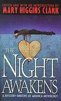 Night Awakens A Mystery Writers of America Anthology