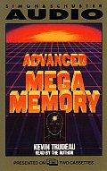 Advanced Mega Memory