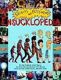 Mtvs Beavis & Buttheads Ensucklopedia