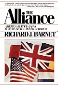 Alliance America Europe Japan Makers of the Postwar World
