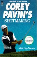 Corey Pavins Shotmaking