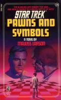 Pawns And Symbols: Star Trek: The Original Series 26