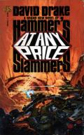 At Any Price: Hammer's Slammers 3