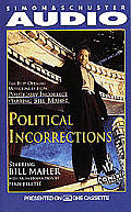 Political Incorrections