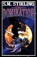 Domination Draka Trilogy