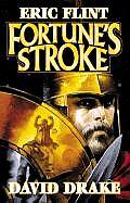 Fortunes Stroke