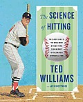 Science Of Hitting Revised & Updated