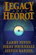 The Legacy Of Heorot: Heorot 1