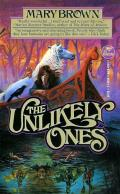 The Unlikely Ones: Pigs Don't Fly 1