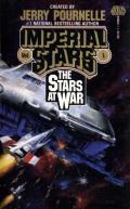 Imperial Stars: Stars At War 1
