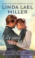 Lily & The Major
