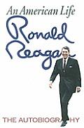 Ronald Reagan An American Life