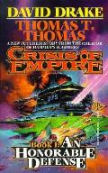 Honorable Defense Crisis Of Empire 01