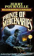 Prince Of Mercenaries falkenbergs Legion
