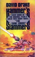 Hammer's Slammers: Hammer's Slammers 1