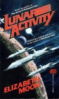 Lunar Activity
