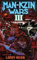 Man Kzin Wars 3