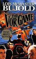 The Vor Game: A Vorkosigan Saga Novel: Vorkosigan Saga 6