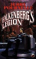 Falkenbergs Legion