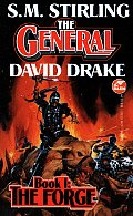 Forge General Book 1
